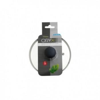Steel wool   2500 g. Smooth 0