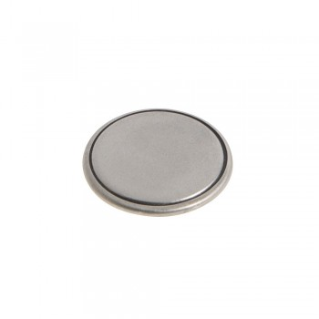 Lithium Button Battery...