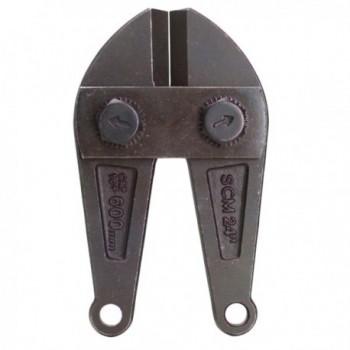 Maurer Hydraulic Bottle...