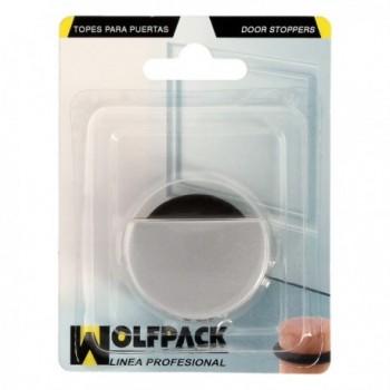 Atril Aluminium Beach Chair...