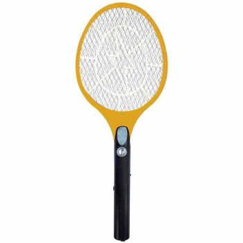 Electric Insect Swatter