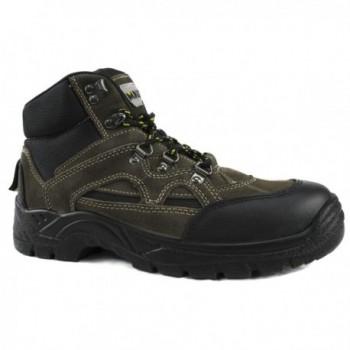 Oryx Front Washing Machine...