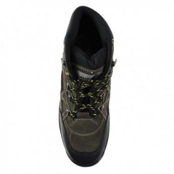 Solid Plastic Tyre Sack...