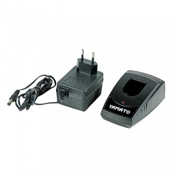 Yamato 12 V Charger. For...