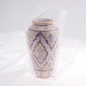 Big Bag Construction Bag...
