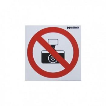 Blue/White Reclining Chair...