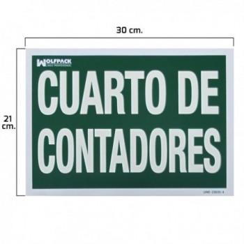 Blue/White Chair Cushion...