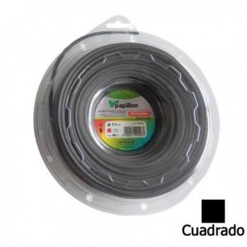 Galvanized Wire (Roll 1000...
