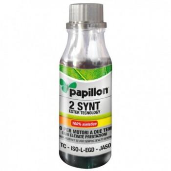 Galvanized Wire (Roll 500...