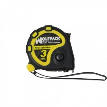Galvanised Wire 0.90mm / 4...