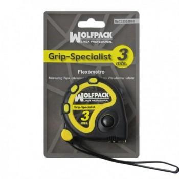 Galvanised Wire 1.10mm / 6...