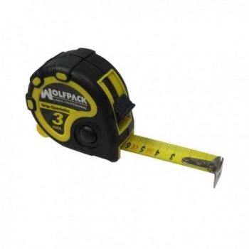 Galvanised Wire 1.3 mm / 8...