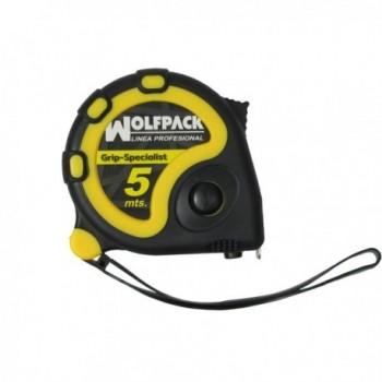 Galvanised Wire 1.80mm / 12...